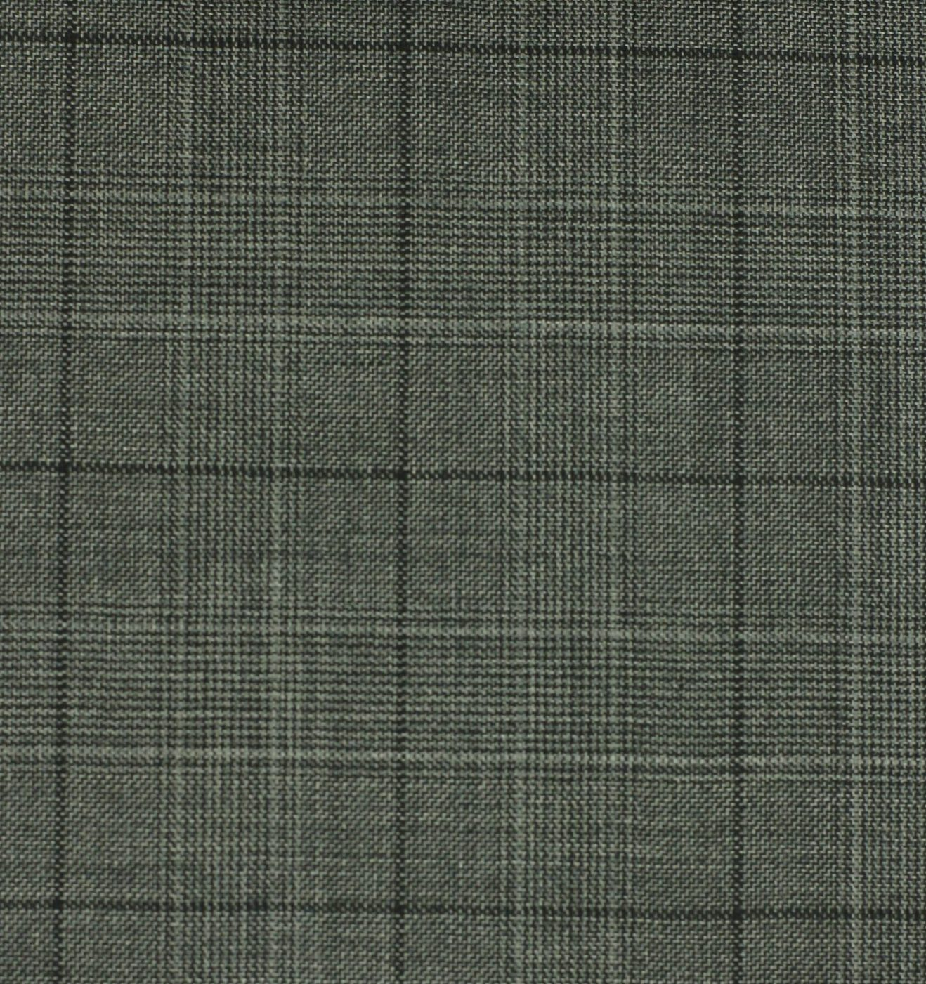 taupe-windowpane