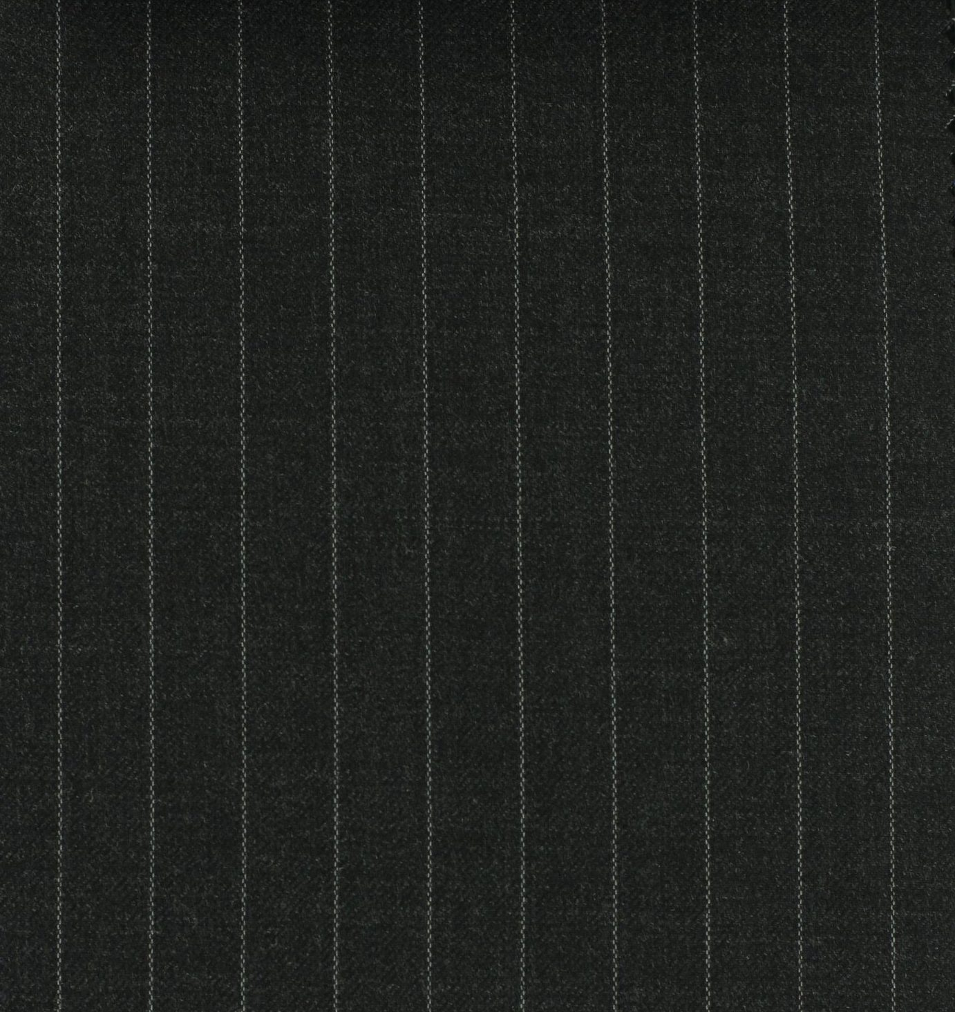 charcoal-with-grey-pinstripes