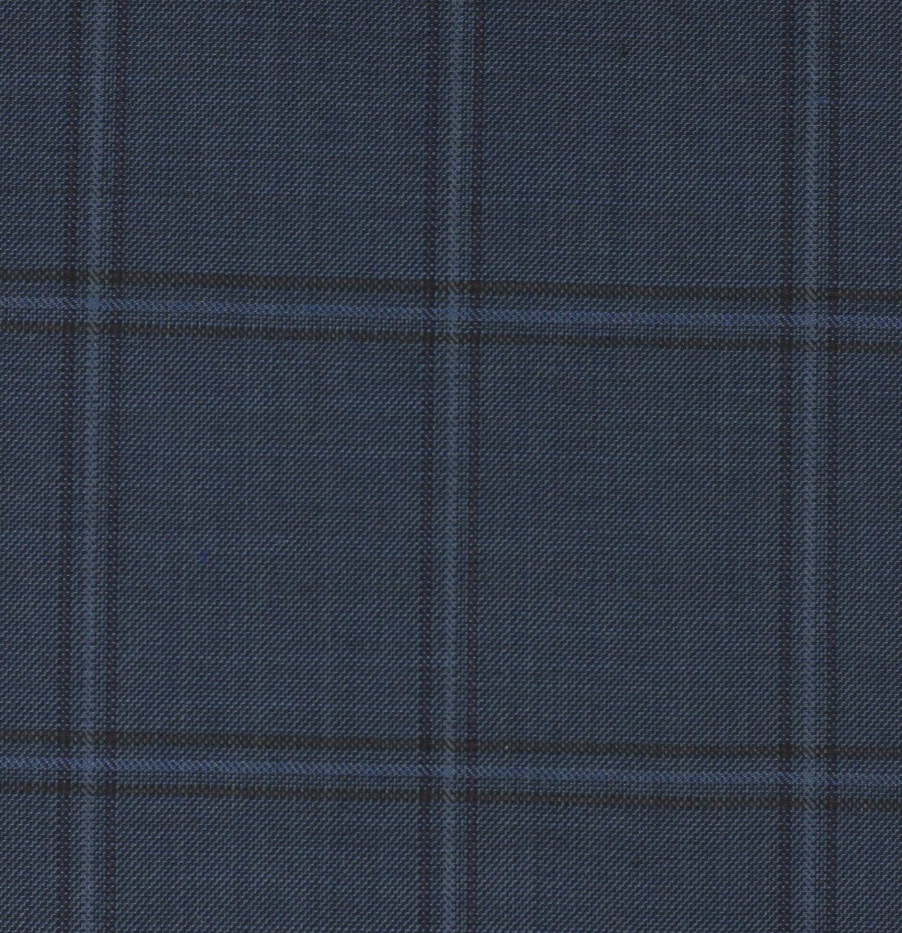 blue-and-grey-windowpane