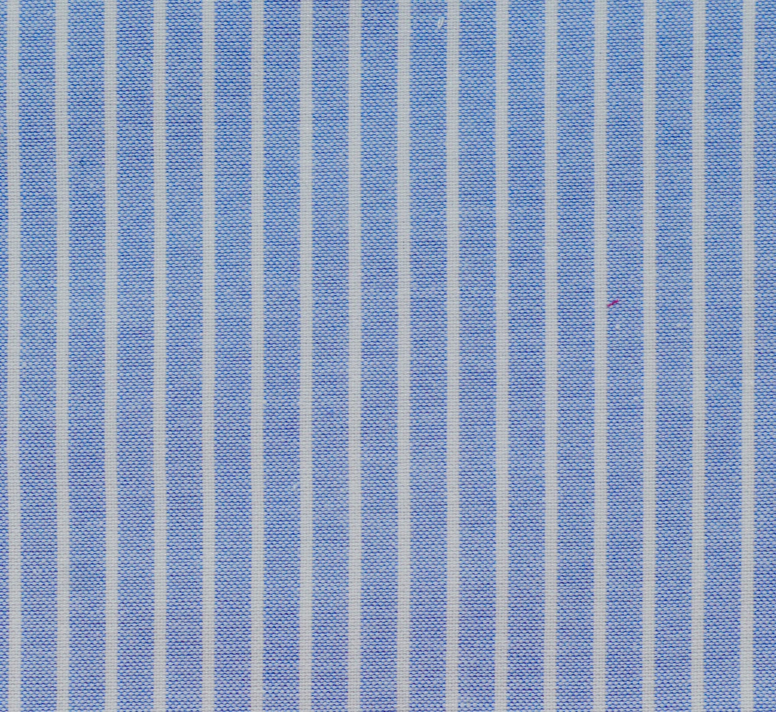 light-blue-with-white-stripes