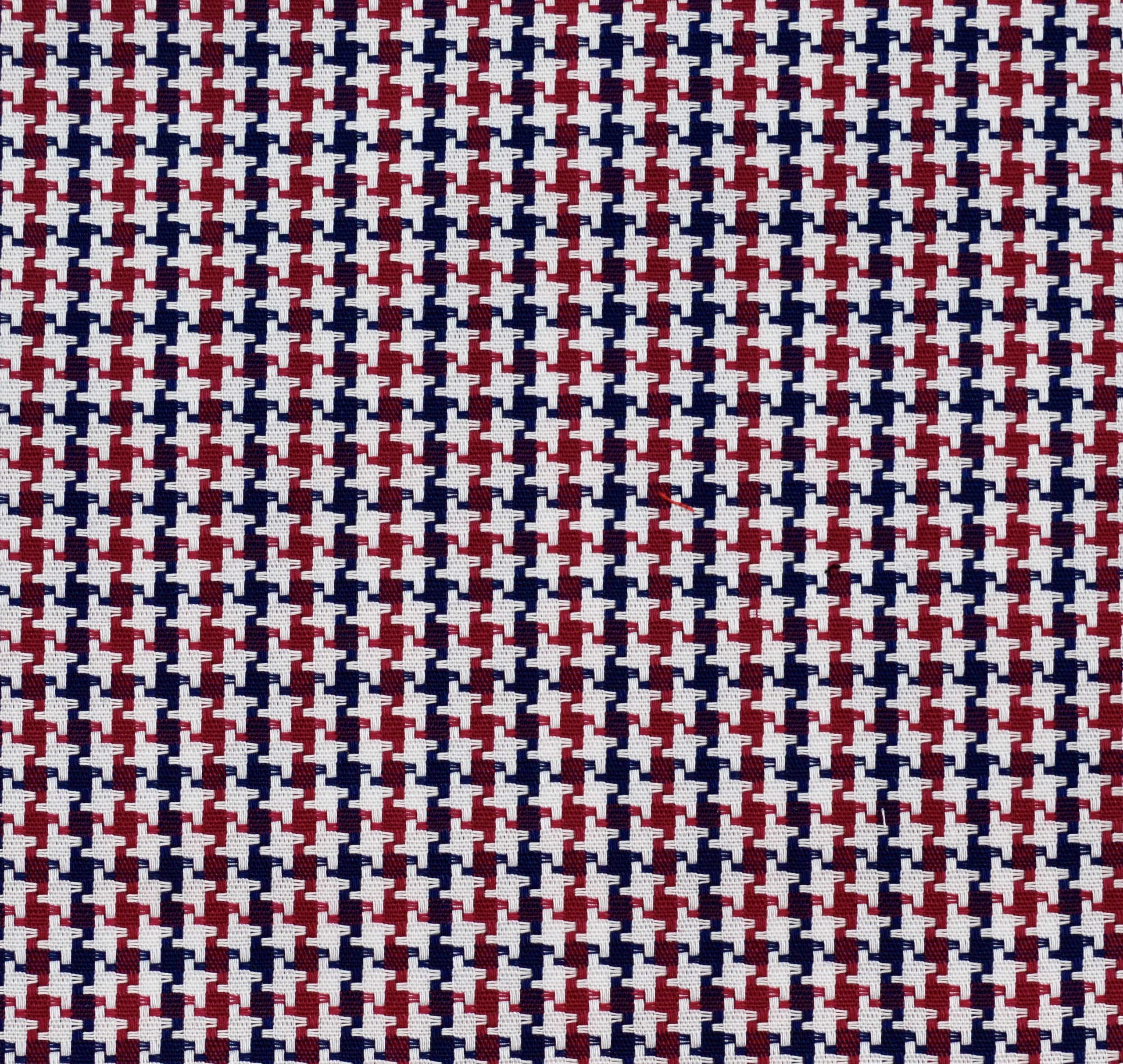 red-and-blue-houndstooth
