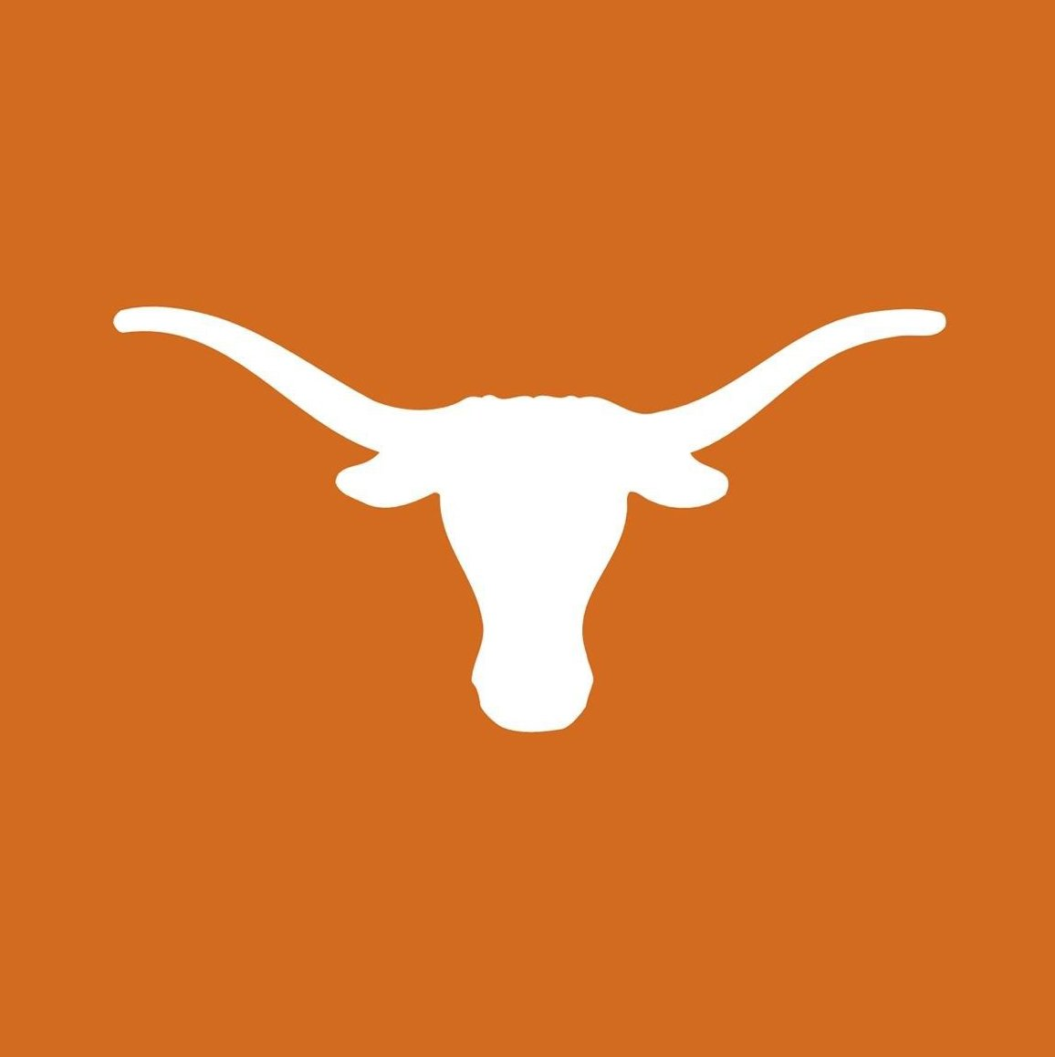 university-of-texas-reveal-suits-exclusive